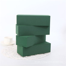 Aspac Green Fresh Цветочная пена