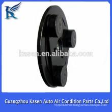Truck Air Conditioner Kompressor Compressor clutch plate TM21 Zexel DKS22 for Truck Refrigeration