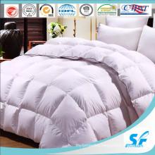 5% Snow Winter Duck Down Quilt/Duvet/Comforter