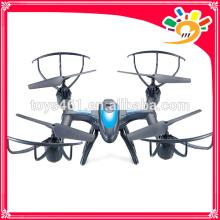 MJX X500 6-Axis drone Mode One Key Return Quadcopter Drone RC Aircraft Mode sans tête Rouleaux 3D Auto Ret