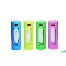 Copa de cristal transparente para el hogar Vajilla de boda Vajilla Kb-Jh06200