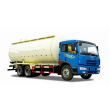 8X4 Dongfeng 15t Dme Tank Vehicle Bulk Transportation Truck for Sale