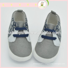 2015 new baby sport cotton shoes children's Baby winter light shoe fashion baby shoes 2015