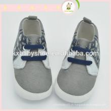 2015 novo bebê esporte algodão sapatos infantil bebê inverno luz calçado moda sapatos de bebê 2015