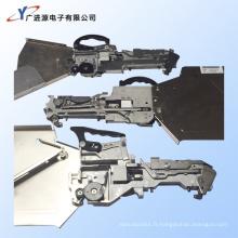 Af 8X4mm Juki SMT Feeder pour le fabricant de Chianese