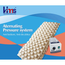bubble type anti-decubitus bed APP-B01 alternating pressure system
