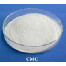 White Powder High Purity Carboxymethyl Cellulose Sodium/CMC Food Grade in Food Additives
