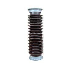 Высоковольтные силовые фарфоровые трансформаторные фарфоровые оболочки
