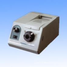 Fonte de luz de fibra óptica Xq-K150