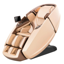 irest luxury 2019 foot and calf massager foot bath massage chair