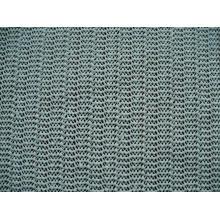 Tapis antidérapant en PVC (tapis de tapis)