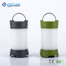 Top-Rated supplier small camping lantern