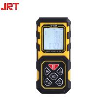jrt rangefinder hunting laser ranging device