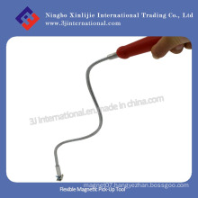 Flexible Magnetic Pick up Tool (XLJ-3143)