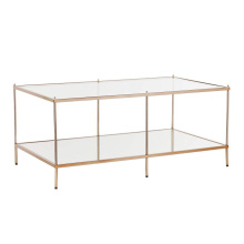 Tempered Glass Table, Bronze Float Tempered Glass, Shower Glass