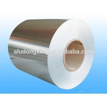 8011-H16 Aluminium Coil/Strip for Bottle Cap