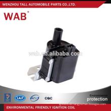 original ignition coils supplier oem 9220081504 for VW