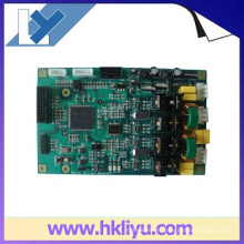 X Y Motor Driving Board for Fy-33vb, Fy-3308b, Fy-8320b