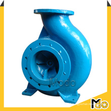 Industrial End Suction Clean Water Pump