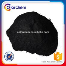 Textilfarbstoffe Chemikalien Direct Blue 15