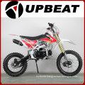 Upbeat 125cc/140cc Pit Bike