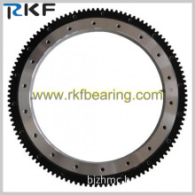 Low Noise Large Size Slewing Ring Bearing (131.45.2500)