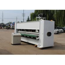 Non Woven Fabric Carpet Machine Needle Punching Machine Made in China