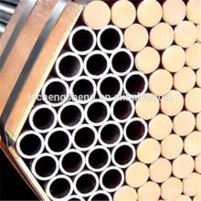 Fabricant ASTM A106 Un tuyau en acier sans soudure pour grossistes et distributeurs