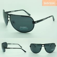 óculos de sol redondos polarizados para fabricantes de óculos de sol homem yingchang group co ltd