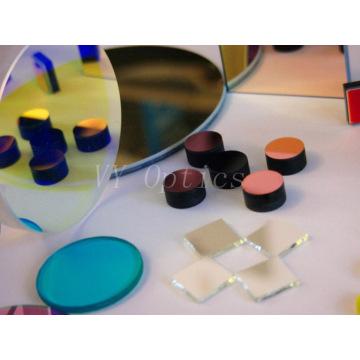 Filtro de banda estreita qualificada para vários usos da China