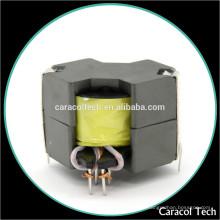 OEM Компактный Высокочастотный Импульсный Обратноходовой Трансформатор Для Питания