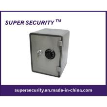 Kombinationswahlschloss Homesecurity Safe Box (SJD1215)