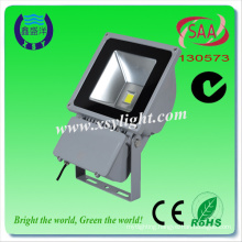 3 years warranty saa approved led flood light 60w led flood light