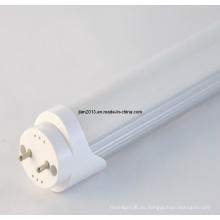 1.2m 22W T8 2835 luz del tubo del LED