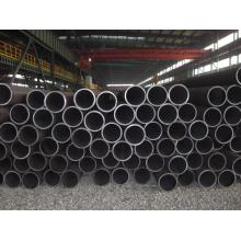 A335 P91 Alloy Seamless Steel Pipe