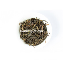 Guangdong Best Black Tea