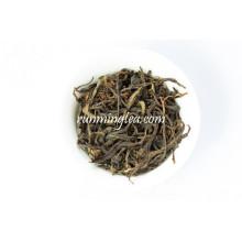 Лучший черный чай провинции Гуандун