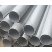 Tubo / tubo senza saldatura in acciaio inossidabile