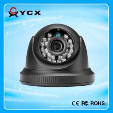 Top 10 CCTV 720P Megapixel Ir Kuppel ahd Kamera, 2.8-12mm cctv Kuppel Kamera