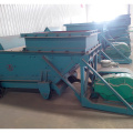 Steel+Material+Feeding+Machinery+For+Industry