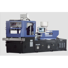 PE Injection Blow Moulding Machine