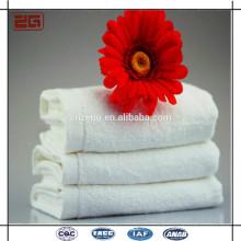 Elegant Luxury Hilton Quality Manufacture 100% Egypt Cotton Embroidery Bath Towel / Best Hotel Towel