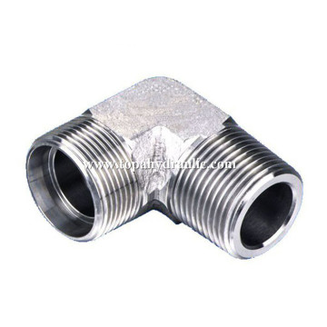 chicago industrial hose metric hydraulic hose coupling