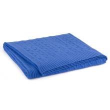 Cobertor de lance de cashmere 100BLT1003 100%