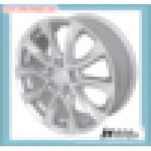 100% quality assurance mazda replica wheels