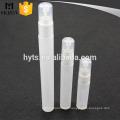 refill pocket sized pen type perfume bottle