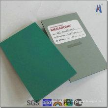 4mm 5mm 6mm Alstrong ACP