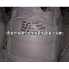 soda ash manufacturer in china