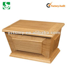 best chinese wooden urns for pet