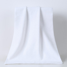 High Quality Easy Cleaning Drying Plain Microfiber Cloths